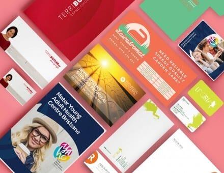 Blog_Post_Branding