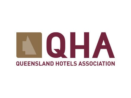 QHA Branding Development