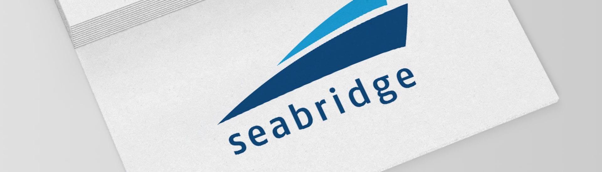sb_Portfolio_NEW-01-logo_Wide-1920x550