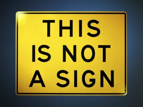 this-is-not-a-sign