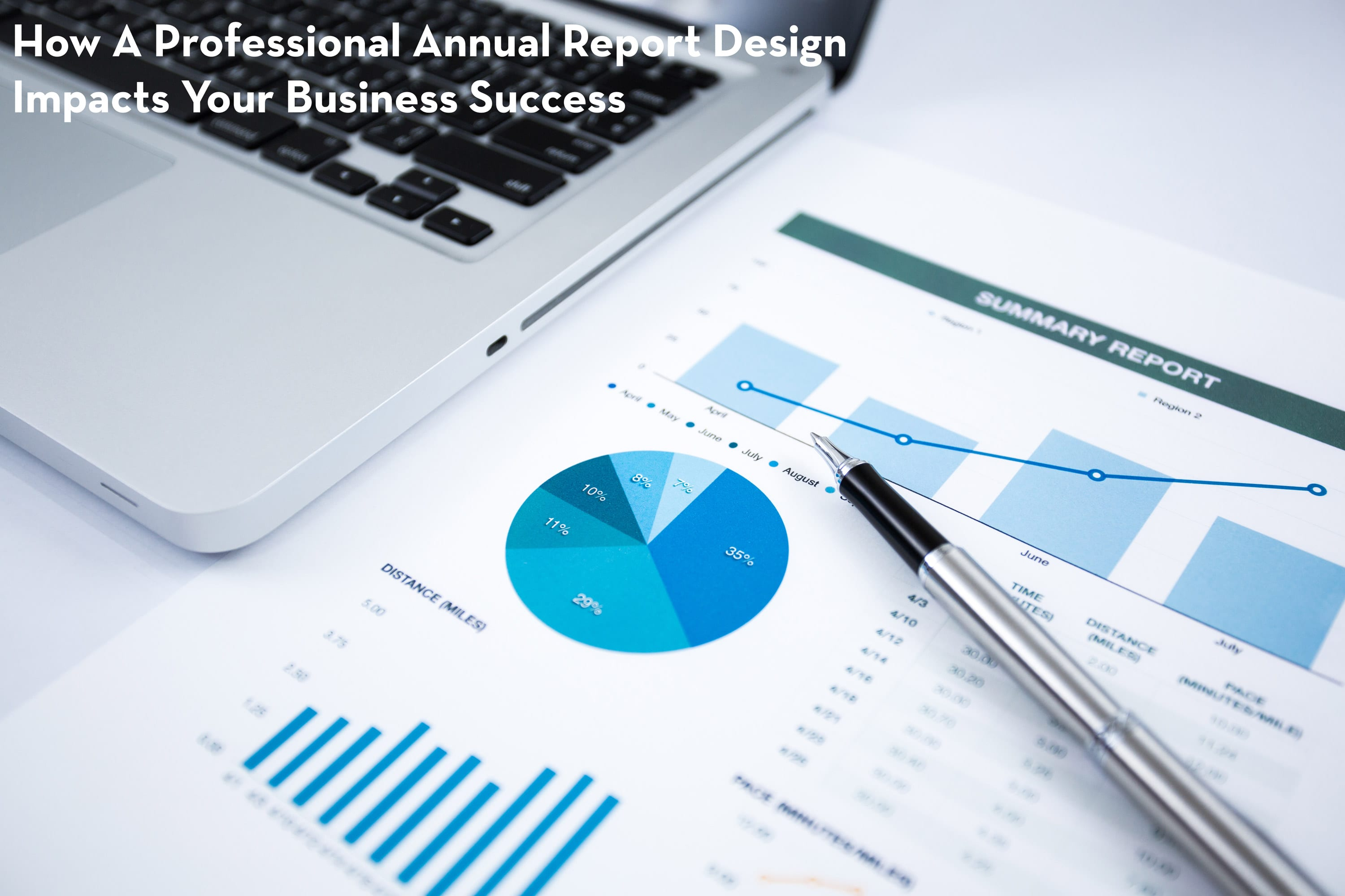 how to write a good financial report We collected financial analysis report samples from six companies in six different industries to show you what this powerful financial of good financial.